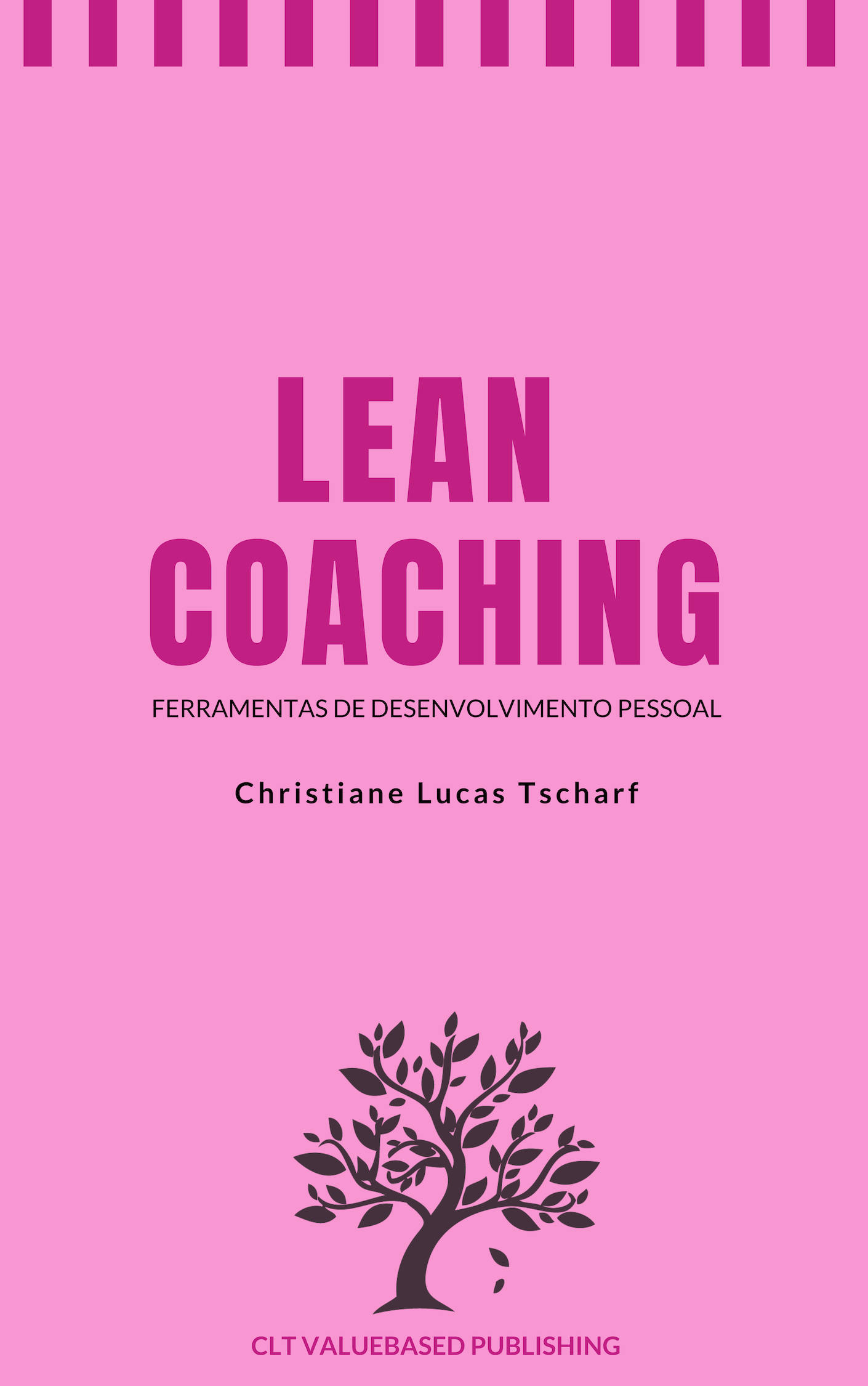 LEAN COACHING